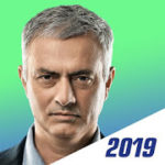 Top Eleven 2019 – Be a soccer manager v 8.13 APK