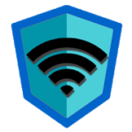 WPS Wifi Checker Pro v28.0 APK MOD
