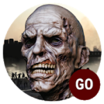 Zombie GO v 1.02 Hack MOD APK (Unlocked)