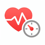 iCare Health Monitor 3.9.4 APK