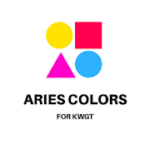 ARIES COLORS KWGT 2.6 APK Paid