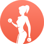 Abs Workout 7 Minute Home Workout Fitness 1.2.4 APK ad-free