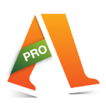 Accupedo-Pro Pedometer Step Counter 8.1.6 APK Paid