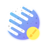 Afterglow Icons Pro 2.4.3 APK Patched