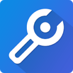 All-In-One Toolbox Cleaner & Speed Booster 8.1.5.5.5 APK