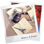 Animated Photo Widget 9.1.1 APK Patched