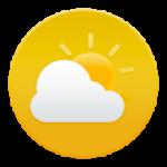 Apex Weather 15.6.0.45695 APK  Mod