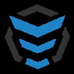 AppBlock Stay Focused Pro 2.4.3 APK