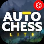 Auto Chess Lite v 12 APK + Hack MOD (GOD MODE / x10 DMG)