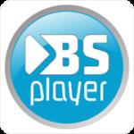 BSPlayer 1.32.198 APK Final Paid