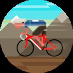 BikeComputer Pro 8.3.0 APK Patched