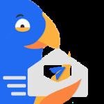 Bird Mail Email App PRO 23330 APK