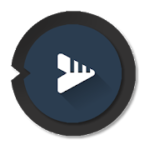 BlackPlayer EX Music Player 20.48 APK Patched