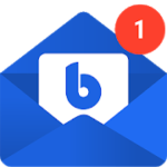 Blue Mail Email & Calendar App Mailbox 1.9.5.3114626 APK