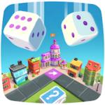 Board Kings v 3.7.1 APK