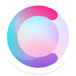 Camly photo editor & collages 2.1.6 APK Unlocked