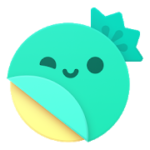 CandyCons Unwrapped Icon Pack 1.7 APK Patched