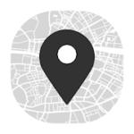 Cartogram Map Wallpapers & Backgrounds 2.0 APK Paid
