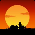 Catan Classic v 4.7.0 Hack MOD APK (Unlocked)