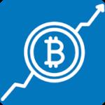 Coin Market Bitcoins BTC,Ethereum ETH,Charts,ICO 1.16.1 APK