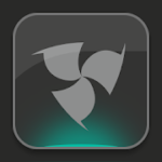 Color Gloss Icon Pack 1.6.6 APK Patched