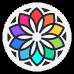 Coloring Book for Me & Mandala Premium 4.6 APK