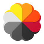 Cornie Icons 4.5.6 APK Patched