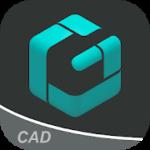 DWG FastView-CAD Viewer & Editor 3.1.9 APK