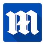 Daily Mail Online 5.2.4 APK Ad Free