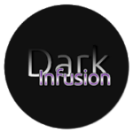 Dark Infusion Substratum Theme for N, O and Pie 19.3 APK Patched