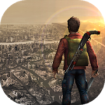 Delivery From the Pain(FULL) v 1.0.7482 APK