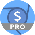 Delivery Tip Tracker Pro 5.44 APK Paid