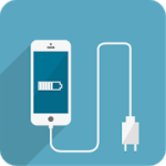 Fast Charging Pro Speed up 5.2.3 APK ad-free