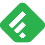 Feedly Smarter News Reader 60.0.0 APK