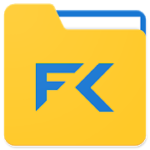 File Commander Manager, Explorer and FREE Drive. 5.5.21382 APK Premium Mod