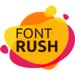 Font Rush 1.1 APK Unlocked