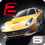 GT Racing 2: The Real Car Exp v 1.5.8e APK + Hack MOD (Unlimited Gold / Money)