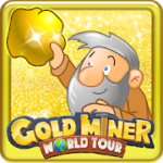 Gold Miner World Tour v 1.0.3 APK + Hack MOD (Lower Price)