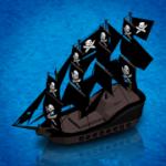 Good Pirate v 1.4.2 hack mod apk (Unlimited Gold Coins / Diamonds)