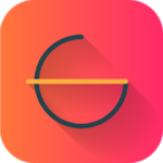 Graby Icon Pack 3.1 APK Paid