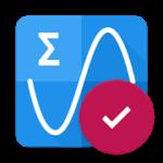 Graphing Calculator Algeo Free Plotting v2.11.1 APK