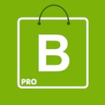 Grocery list, card coupon wallet: BigBag Pro 4.7 APK
