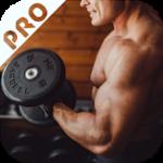 Gym Trainer Pro 1.6.6 APK Paid