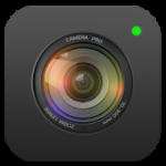 HD Camera Pro Best Camera HD Professional 1.9 APK Paid