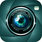 HDr CAMERA 360 2.2 APK ad-free