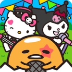 Hello Kitty Friends – Tap & Pop, Adorable Puzzles v 1.4.5 Hack MOD APK (Instant Win / Unlimited Moves)