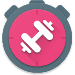 Home Workout 30 Day Fitness Challenge 1.4.7 APK