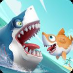 Hungry Shark Heroes v 2.8 APK