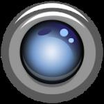 IP Webcam Pro 1.14.22.690 APK