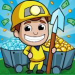 Idle Miner Tycoon v 2.58.1 Hack MOD APK (Money)